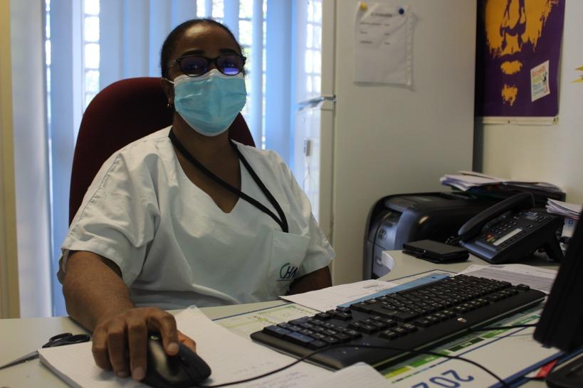 Les équipes mobiles de prélèvement à Mayotte, entre préparation et stigmatisation