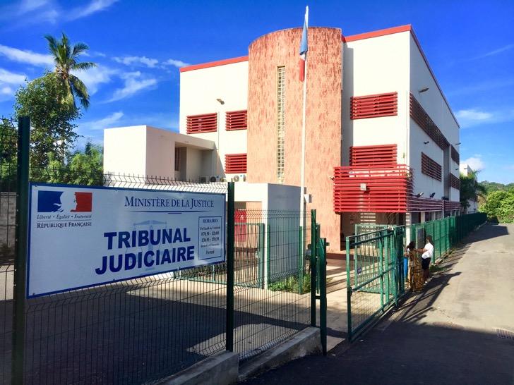 Justice à Mayotte : « Placer automatiquement les personnes en quatorzaine est contestable »