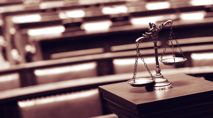 Un conseiller d'éducation condamné à 20 mois de prison ferme