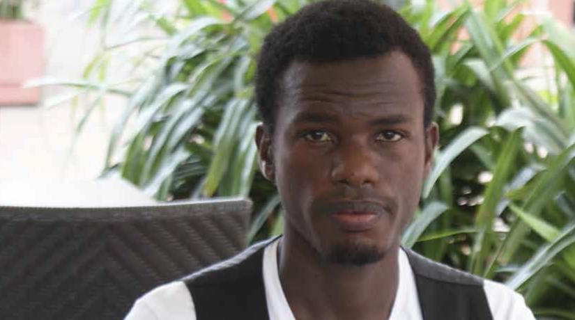 Mourchide Soiffane, Éducateur populaire