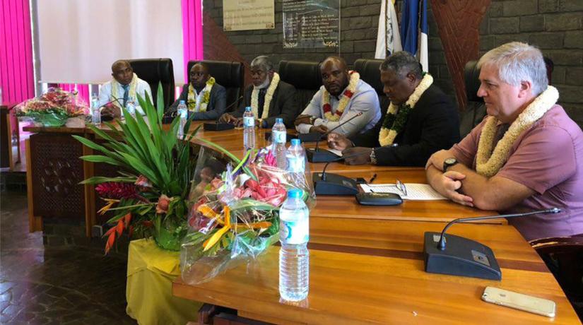 Sport : Quelles perspectives de développement à Mayotte ?
