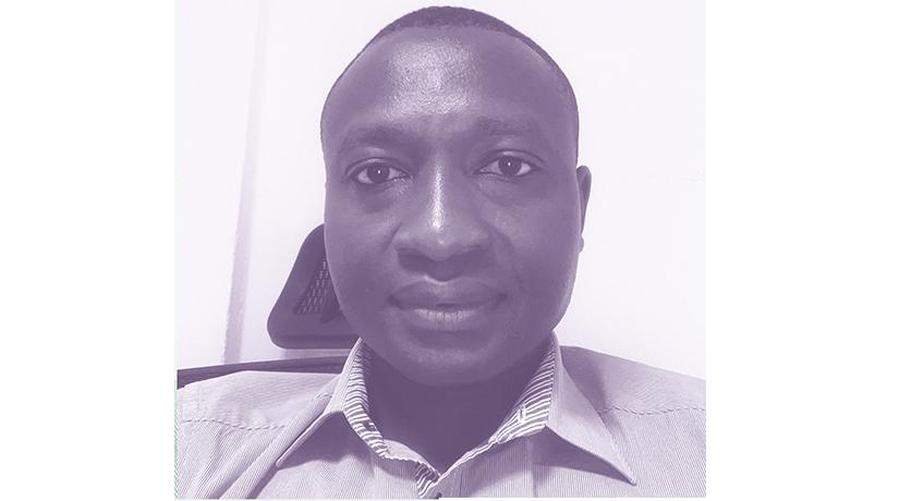 À la rencontre : Ali Abdou - Directeur du GEMTOUR