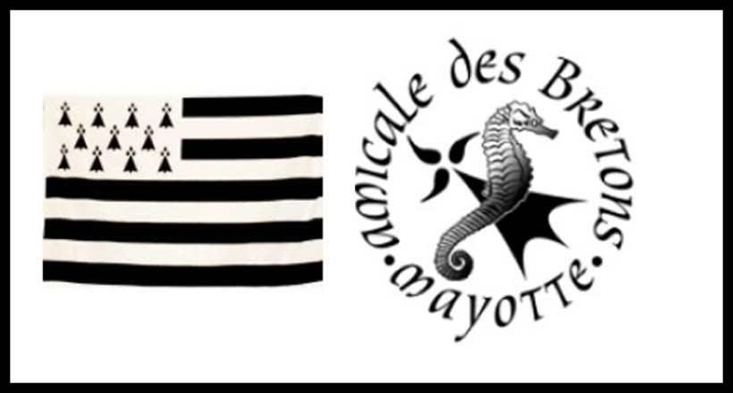 L'amicale des Bretons de Mayotte fête la saint Patrick