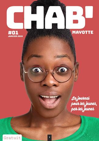 Chab n°1