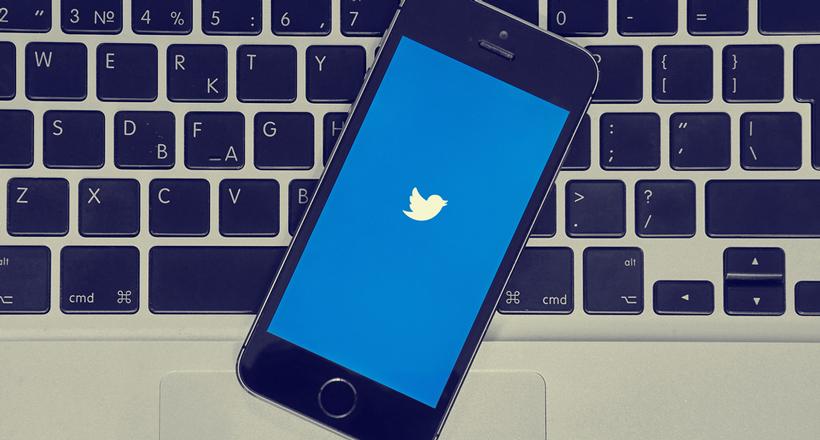 Réseaux sociaux | Quels sont les comptes Twitter à suivre dans l'île?