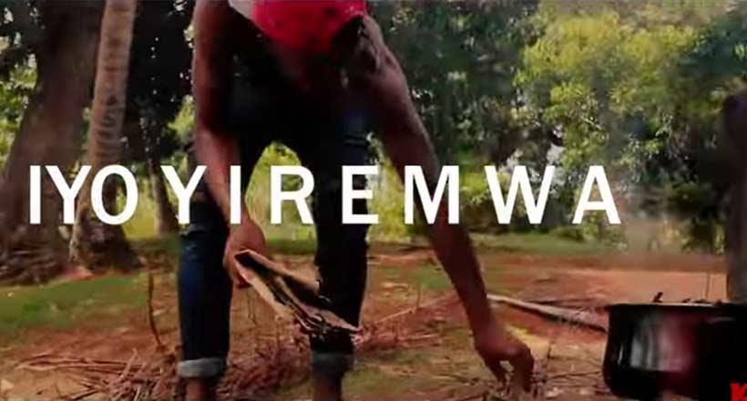 Des oulémas comoriens émettent une fatwa contre une chanson de Mayotte