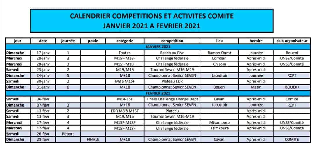 calendrier-competition-rugby-mayotte