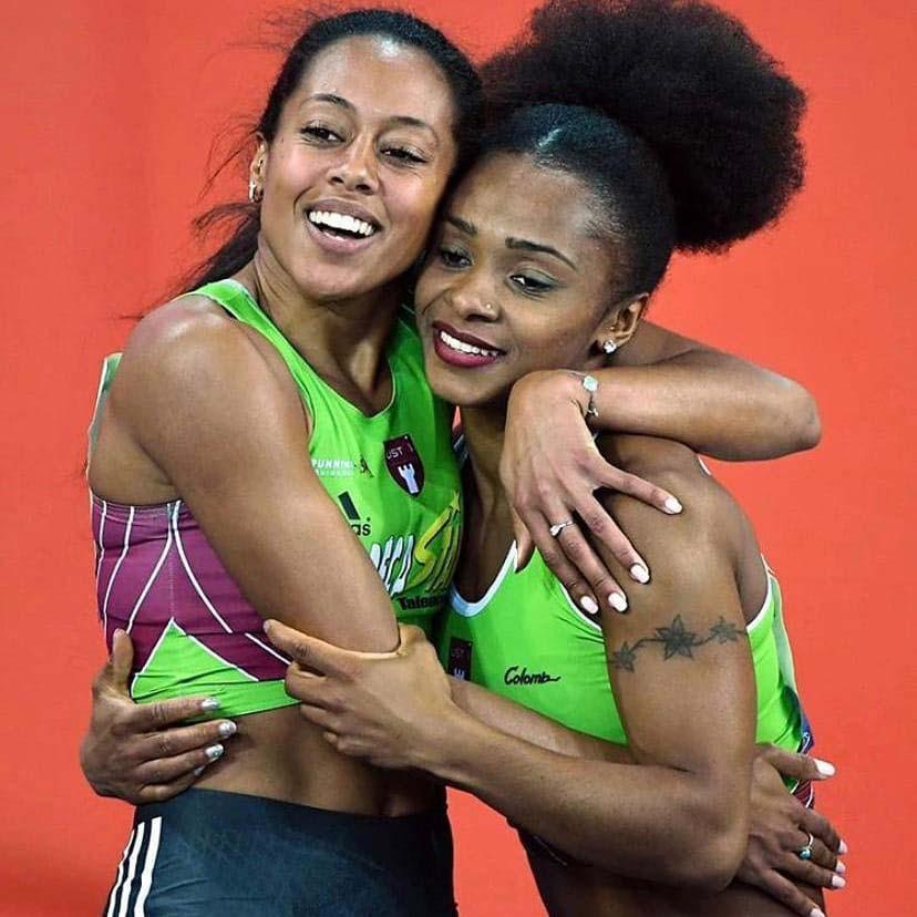 athletisme-nasrane-bacar-podium-2