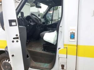 dzoumogne-ambulanciers-droit-de-retrait-peur-ras-le-bol