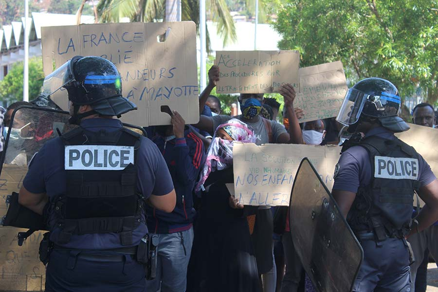 plus-de-mahorais-police-nationale-mayotte-insiste-thani