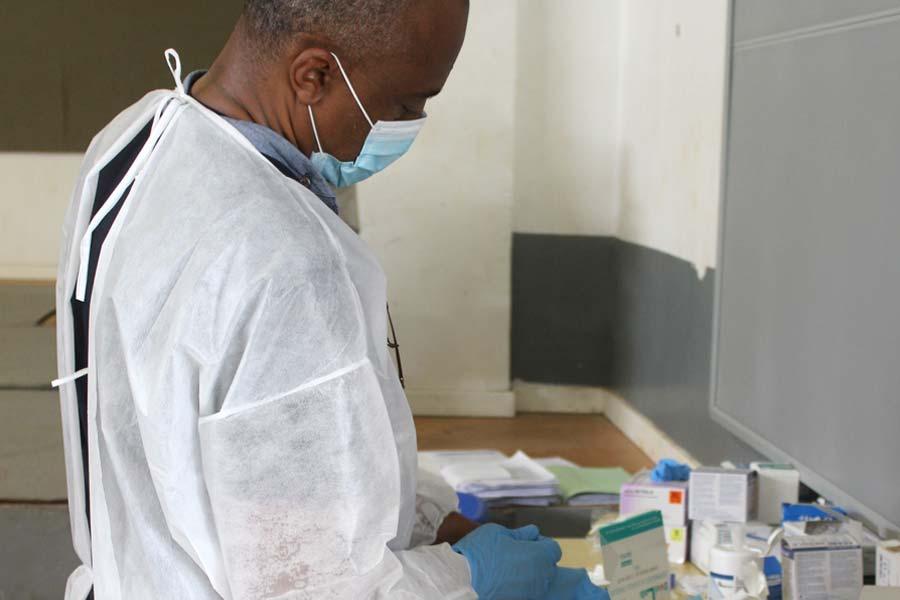 tout-savoir-vaccination-mayotte-dr-maxime-jean