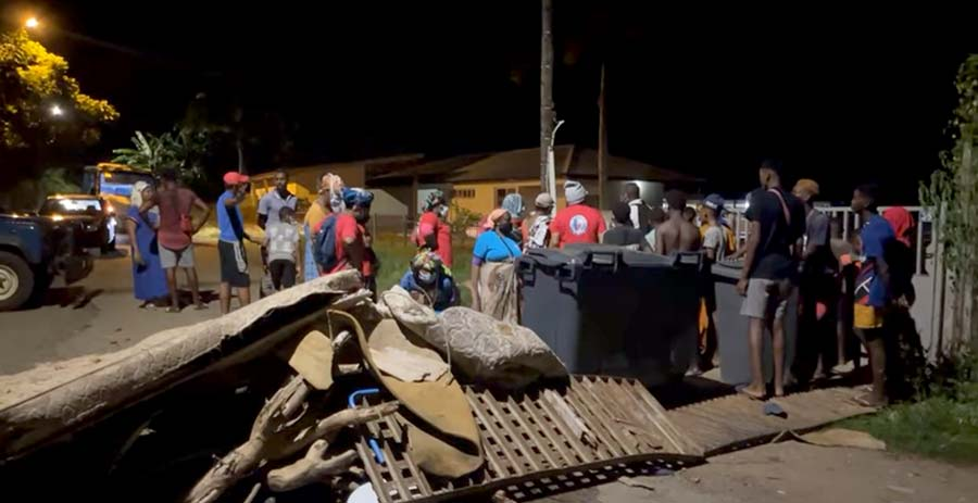 beachage-mbouini-maire-kani-keli-etat-face-responsabilites