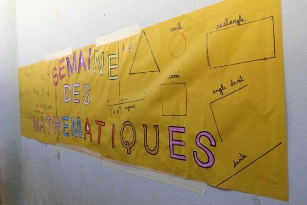 cavani-stade-jeu-reconcilier-eleves-mathematiques