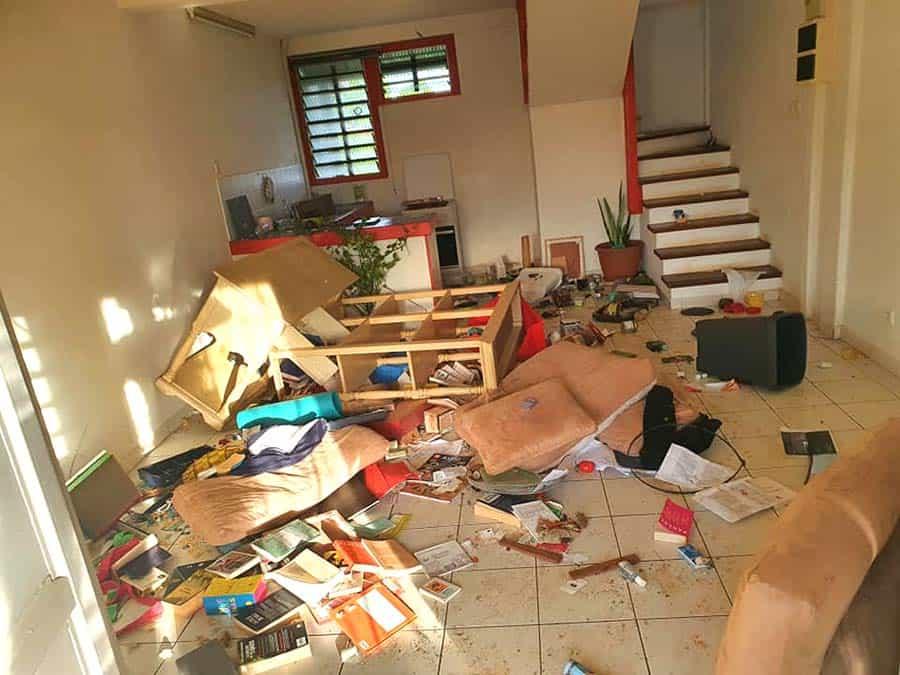 delinquance-immigration-clandestine-habitat-illegal-mayotte-chiffres-2020