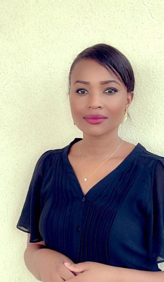 directrice-cress-mayotte-top-100-femmes-europeennes-engagees-travail-social