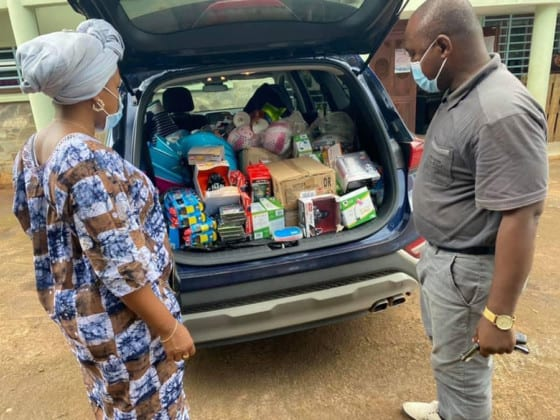 inondations-acoua-generosite-donateurs-sauve-sinistres