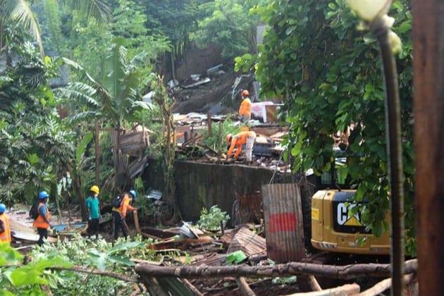 loi-elan-plus-grosse-operation-destructions-bangas-koungou
