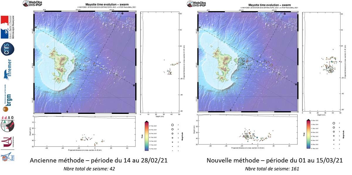 sismologie-nouvelle-methode-detection-localisation-automatique-seismes