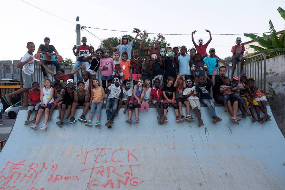 skatepark-petite-terre-association-maki-skate