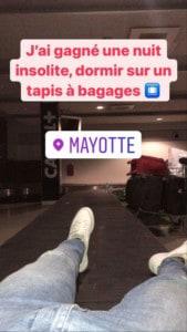 vol-mayotte-metropole-annule-passagers-dorment-dans-aeroport