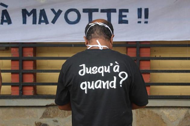demandeurs-asile-manifestent-tribunal-administratif-mayotte