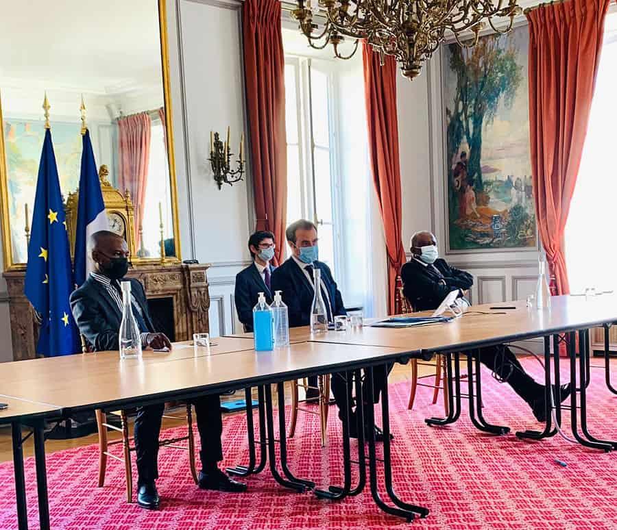 departementalisation-ministre-outre-mer-sebastien-lecornu-annonce-projet-loi-specifique-mayotte-juillet