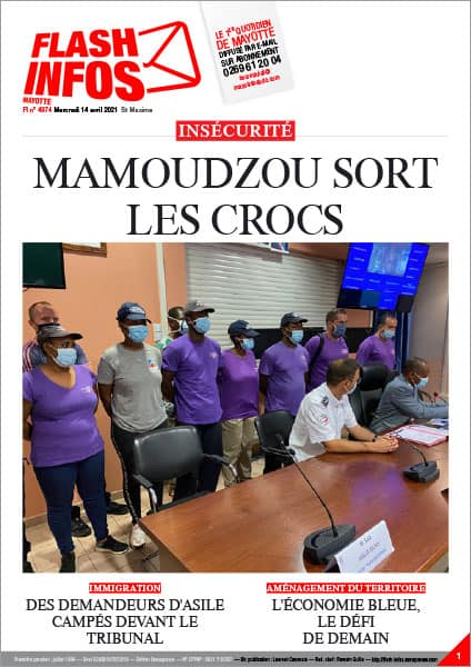 flashinfos-mayotte-mercredi-14-avril-2021
