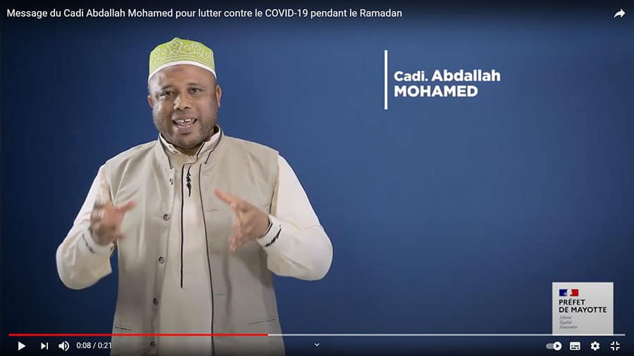 gestes-barrieres-ramadan-mayotte-volonte-commune-prendre-soin-autres