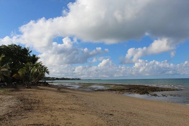petite-terre-brigade-bleue-preservation-littoral