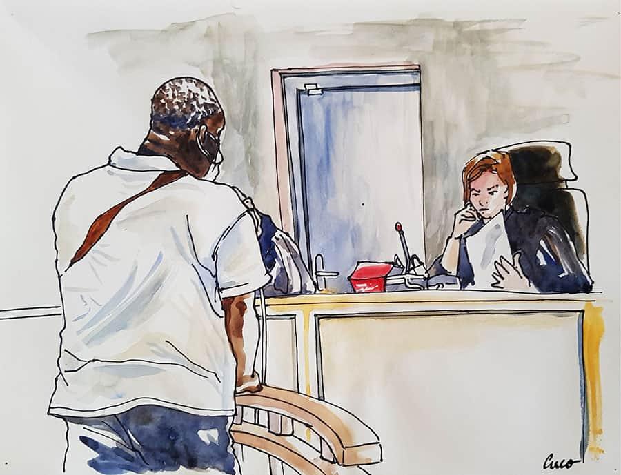prostitution-mineurs-educateur-mlezi-maore-un-an-prison-ferme