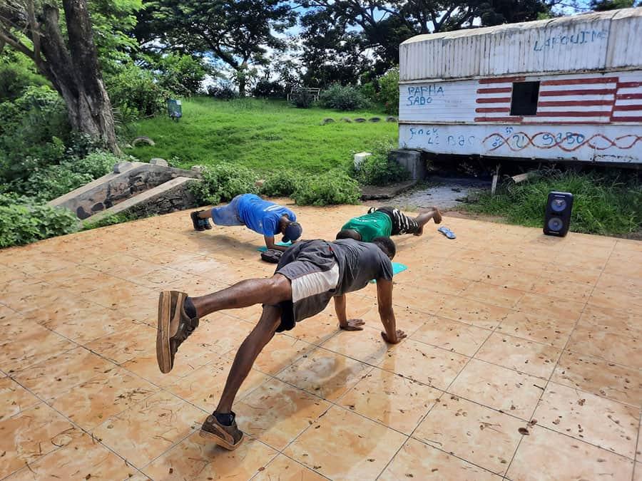 sport-insertion-jeunes-mahorais