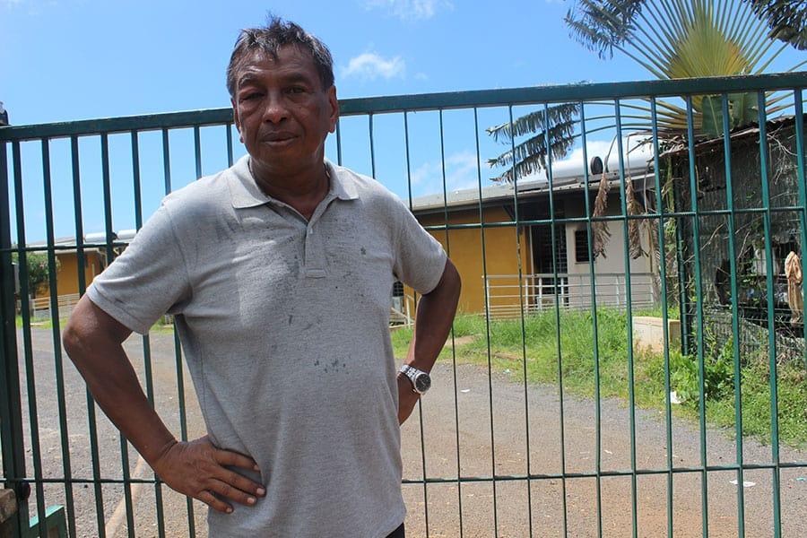victime-violences-koungou-fevrier-claude-miracule-raconte