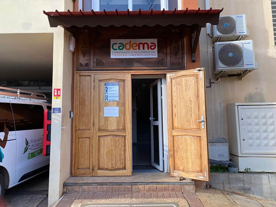 cadema-seule-pour-modifier-plu-mamoudzou