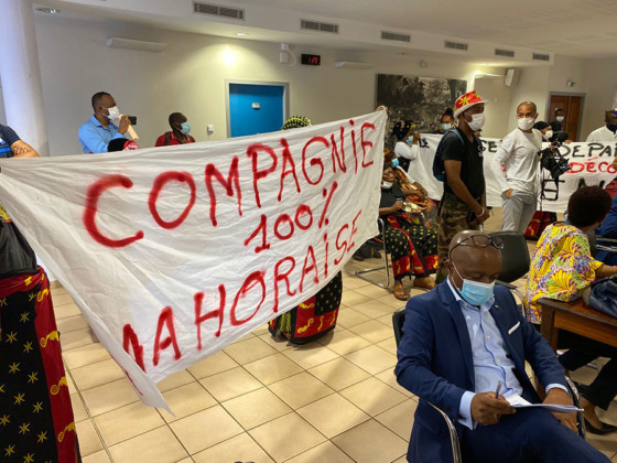 collectif-citoyens-mayotte-grabuge-compagnie-zena-airlines
