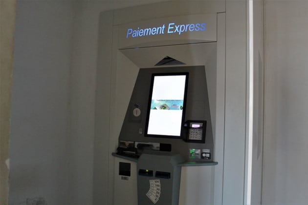 factures-nouvelles-bornes-paiement-edm