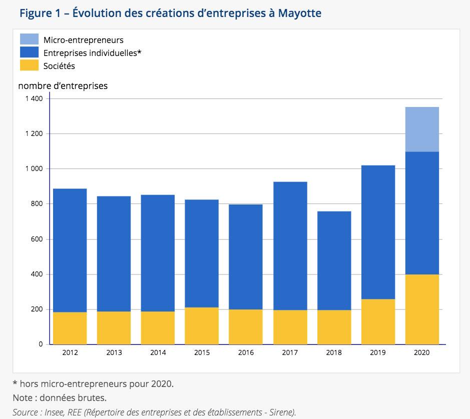 insee-record-creation-entreprises-mayotte-femmes