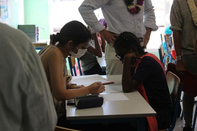 kaweni-experimentation-lunettes-innovante-depister-aider-eleves-dyslexiques