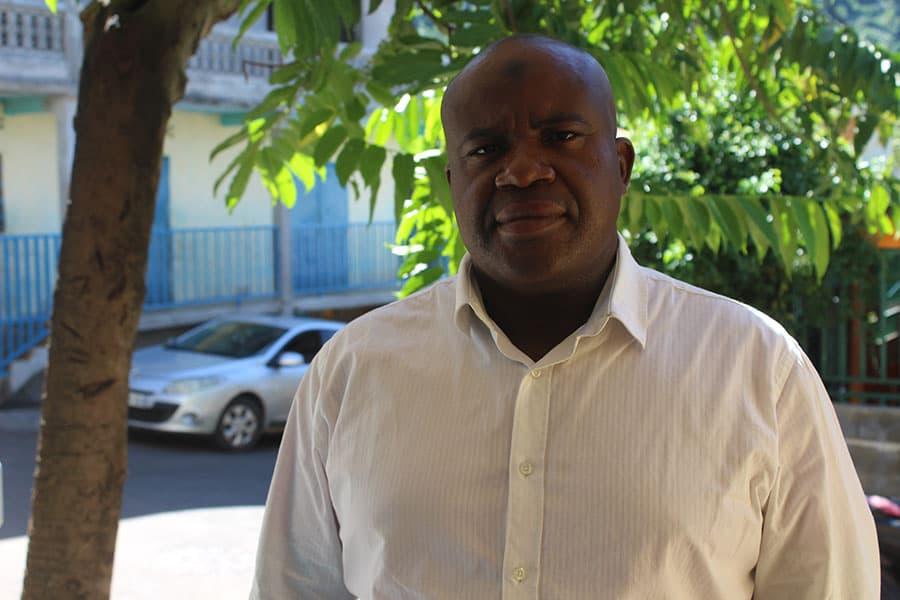 licenciement-abusif-mairie-tsingoni-employe-administratif-recours-justice