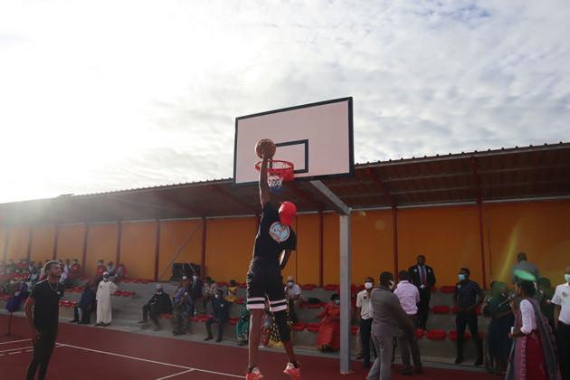 plateau-sportif-boueni
