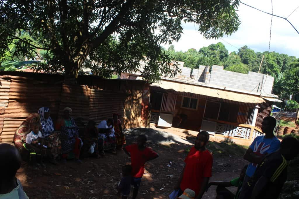 quartier-mbarazi-premiers-logements-moins-chers-mais-decents-