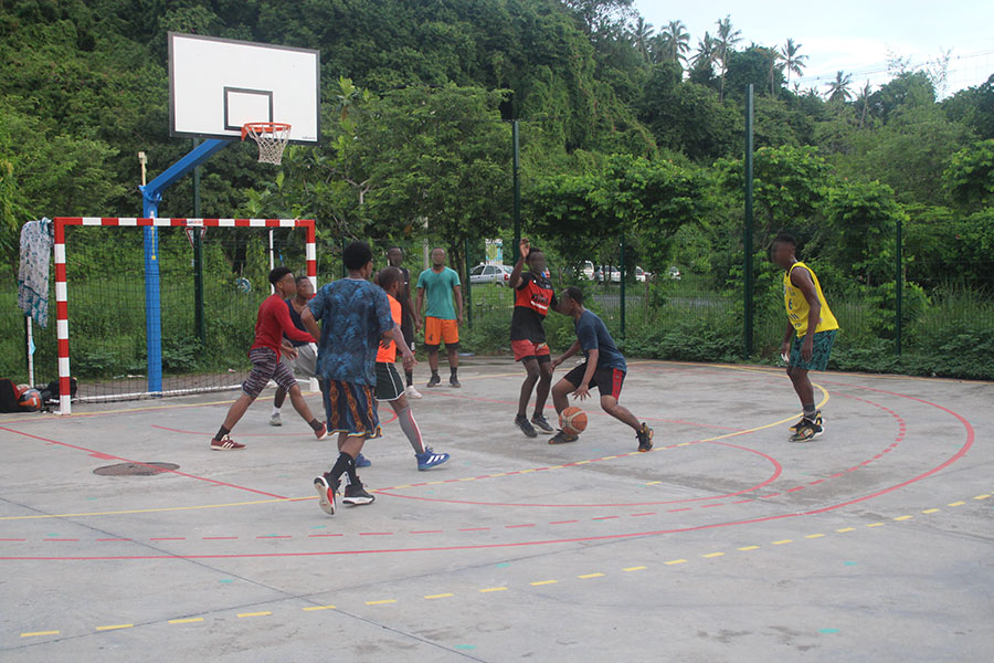 reprise-competitions-sportives-mayotte