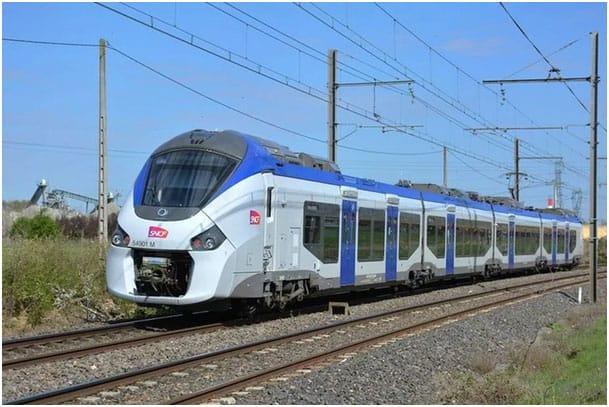 reseau-ferroviaire-mayotte-projet-rails