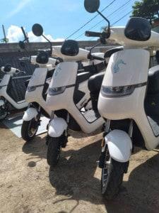 sazile-scooters-location-deux-roues-electriques-libre-service-mayotte