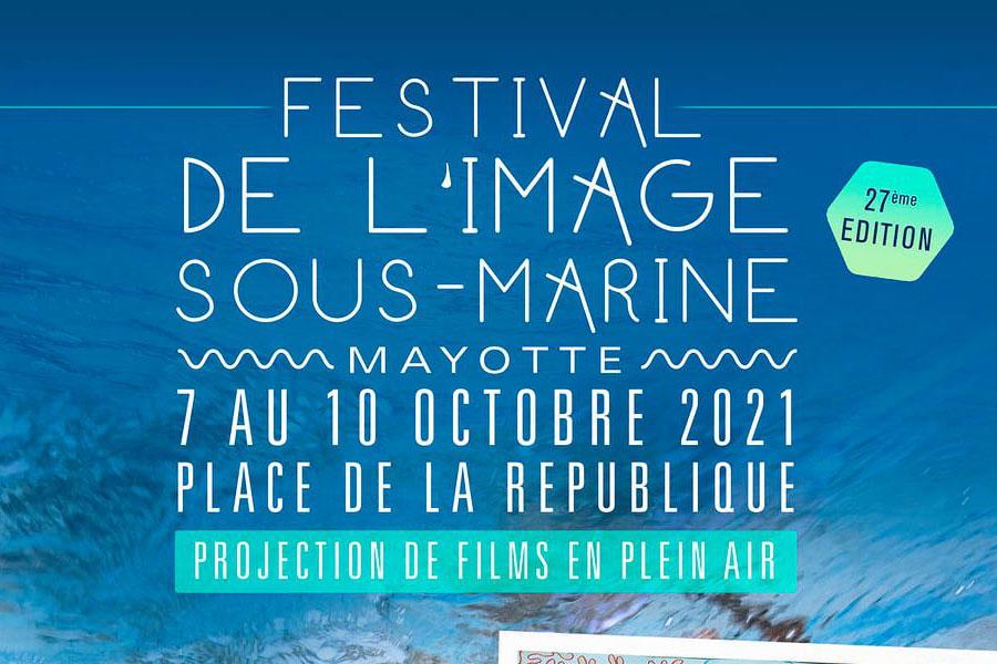 27eme-edition-festival-image-sous-marine-mayotte