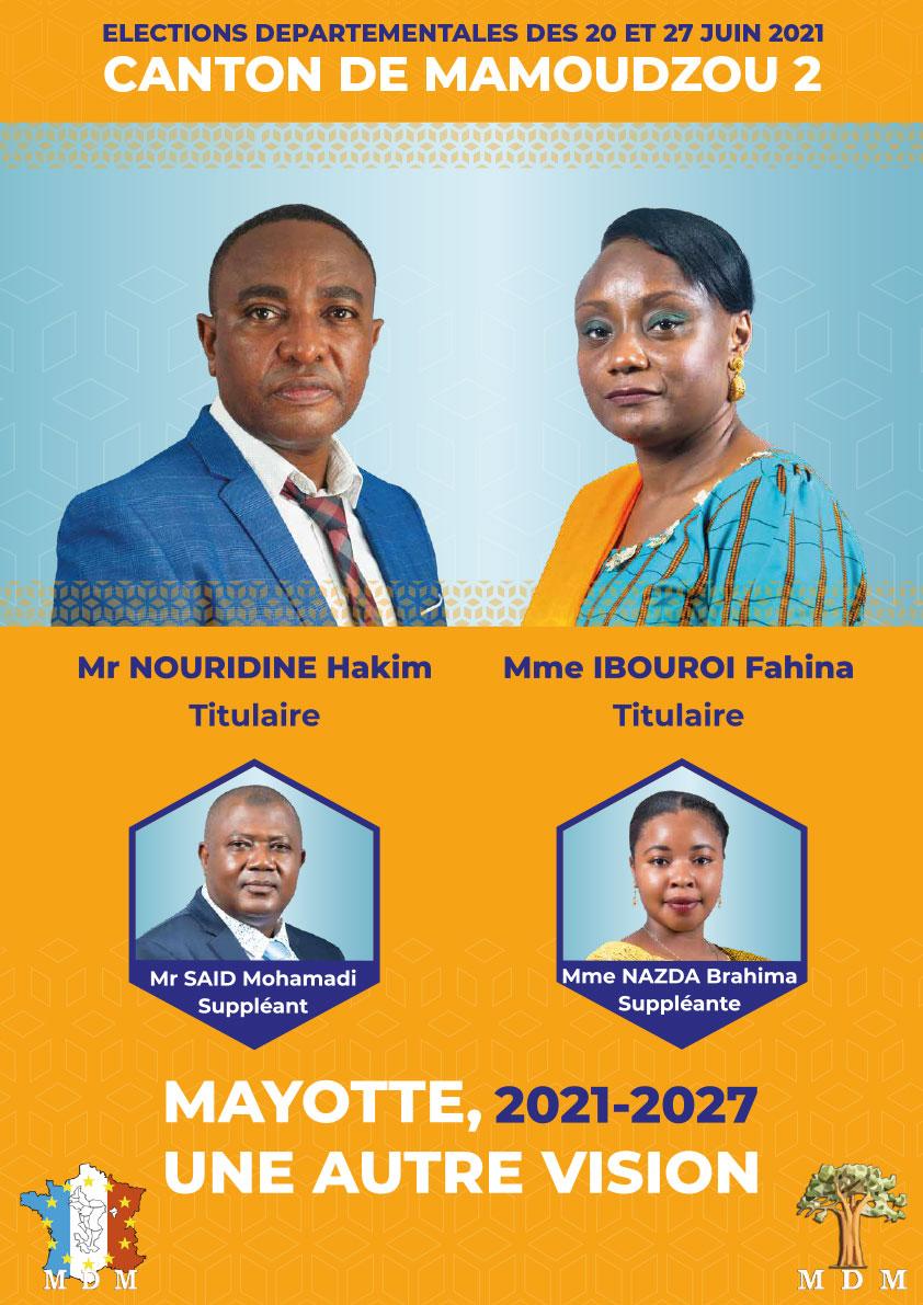 hakim-nouridine-candidat-mamoudzou-2-economie-structuration-filieres
