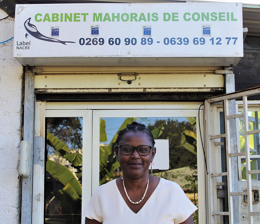 cabinet-mahorais-conseil-service-entrepreneuriat-feminin-depuis-20-ans