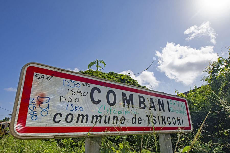 combani-mirereni-deces-homme-escalade-violences