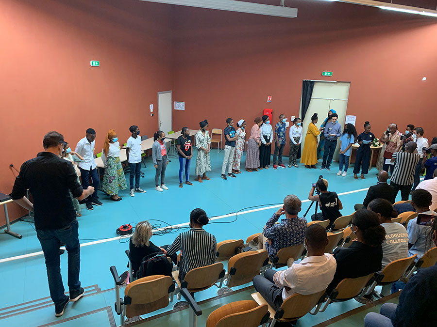 concours-eloquence-mayotte-talents