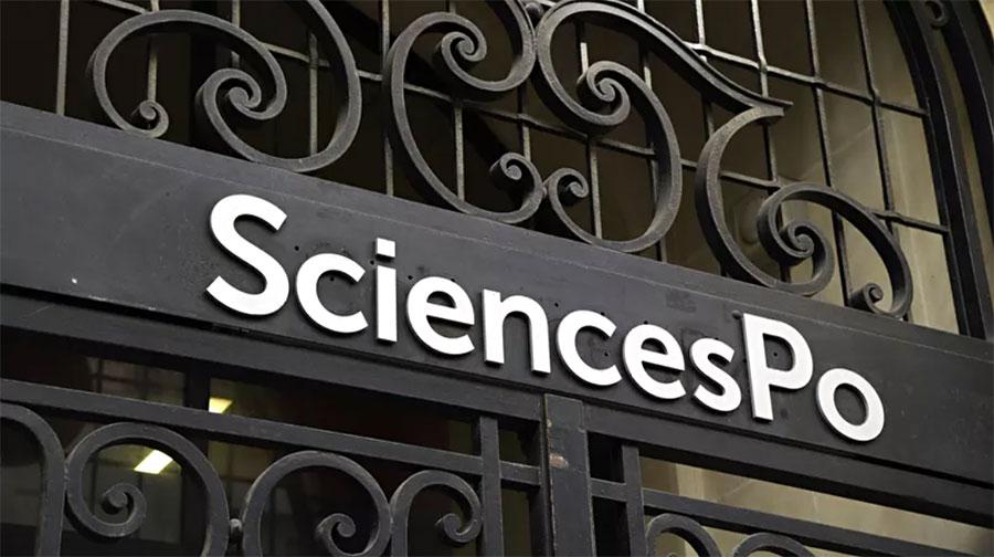 deux-lyceens-mahorais-admis-sciences-po-espoir-jeunesse