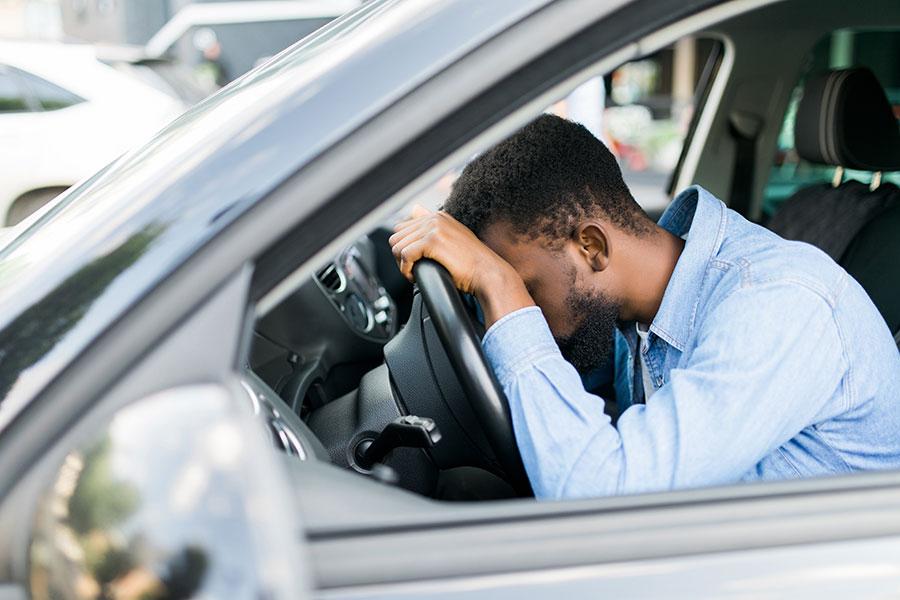 embouteillages-nuisent-sante-mentale-vie-sociale